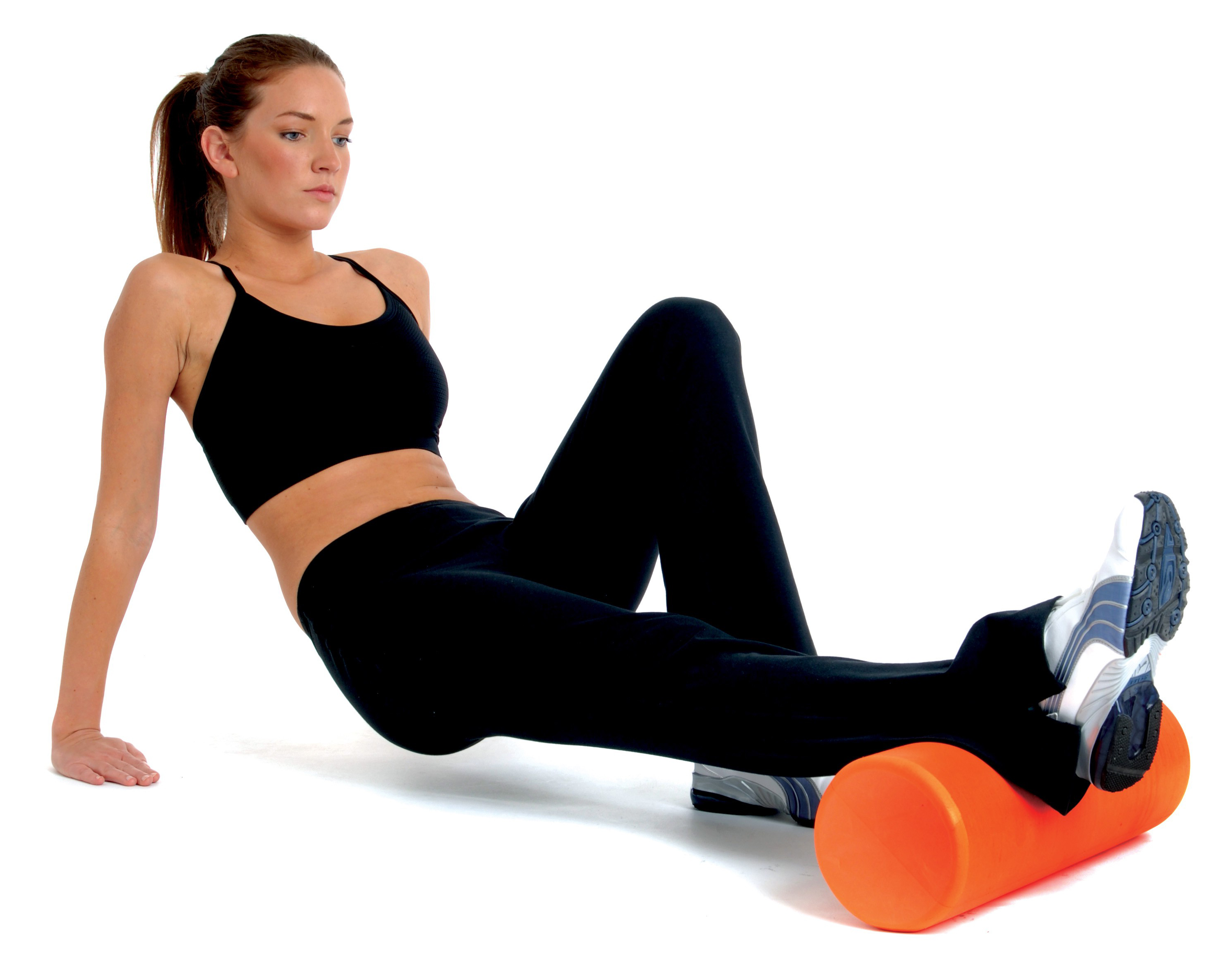 June Weekly Tip Round Up The Foam Roller X3training