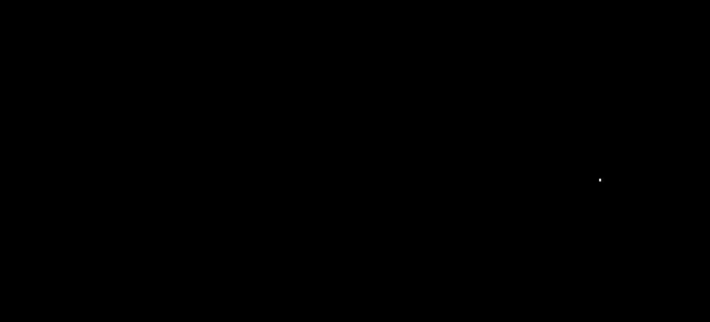 X3 logo