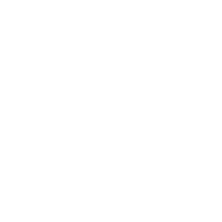 X3Blob-white